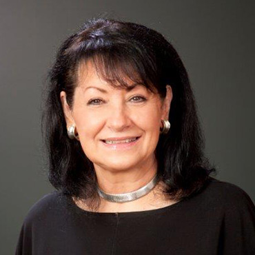 Tausha Landfair profile image