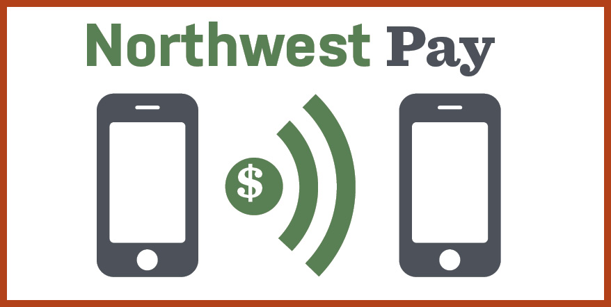 Send money with Northwest Pay